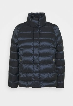 ZEO - Down jacket - navy