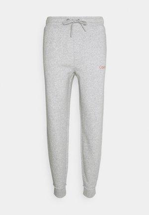JOGGER - Pyjama bottoms - grey