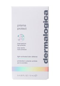 Dermalogica - PRISMA PROTECT SPF30  - Sun protection - - - 1