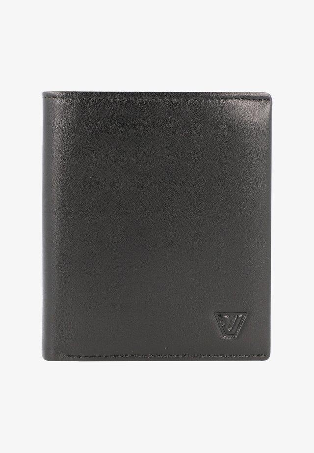 AVANA RFID  - Wallet - nero