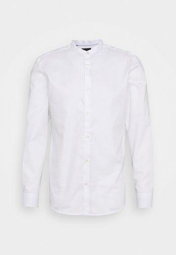 SLHSLIMMARK  - Koszula biznesowa - bright white