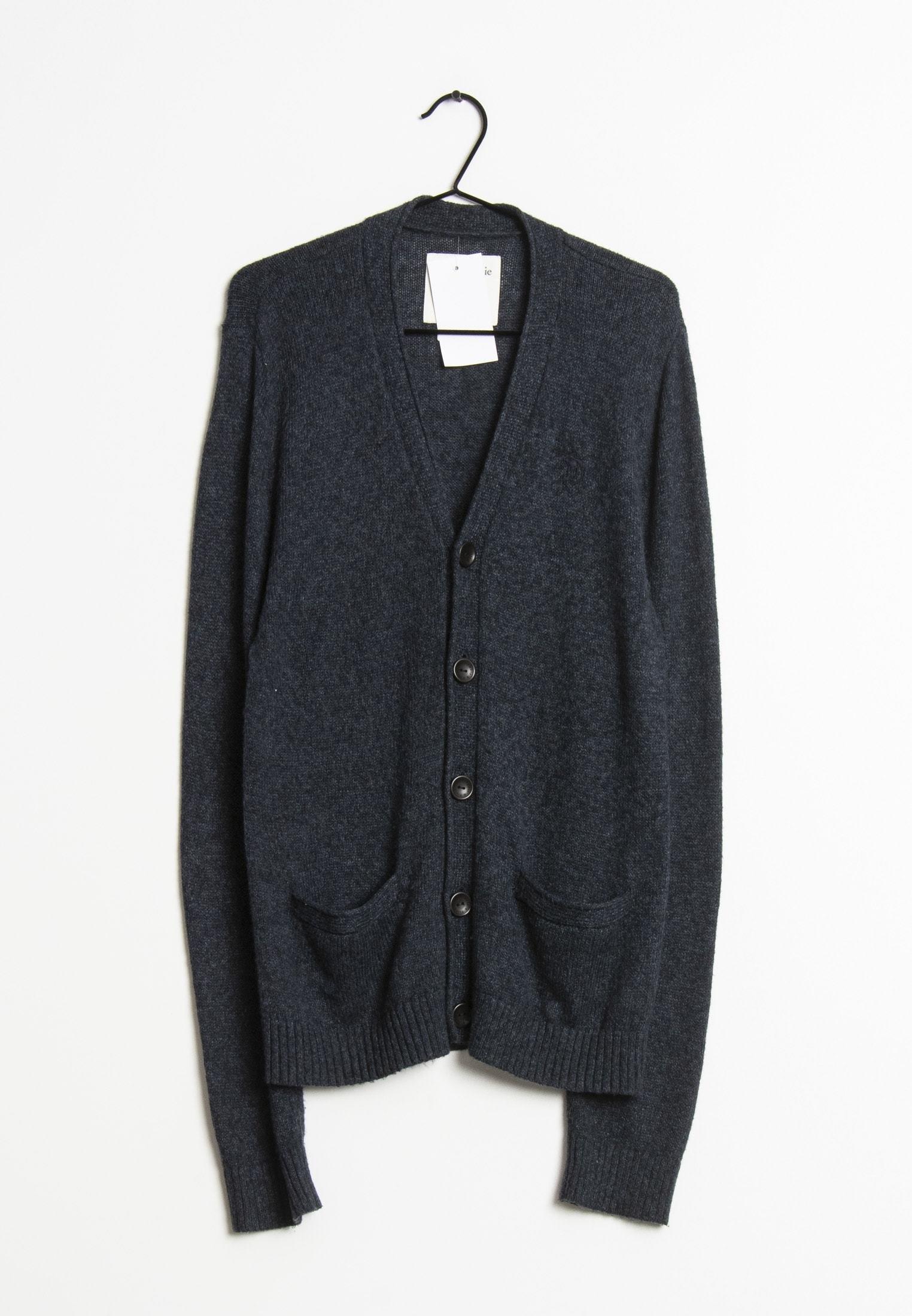 Abercrombie & Fitch Dames truien & vesten online | ZALANDO
