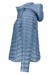 FUCHS SCHMITT - Winter jacket - bleu - 1