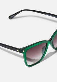Esprit - Zonnebril - green - 4