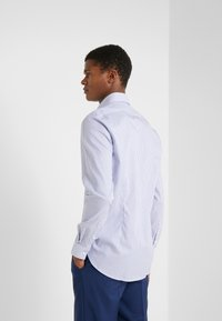 Michael Kors - PARMA SLIM FIT  - Formal shirt - royal blue - 2