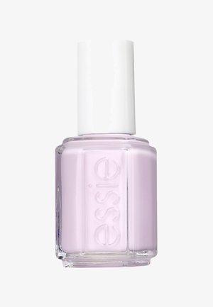 NAIL POLISH - Nail polish - 249 go ginza