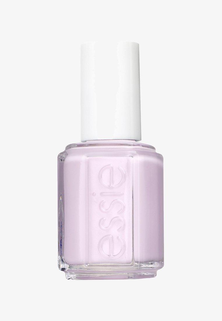 Essie - NAIL POLISH - Nail polish - 249 go ginza