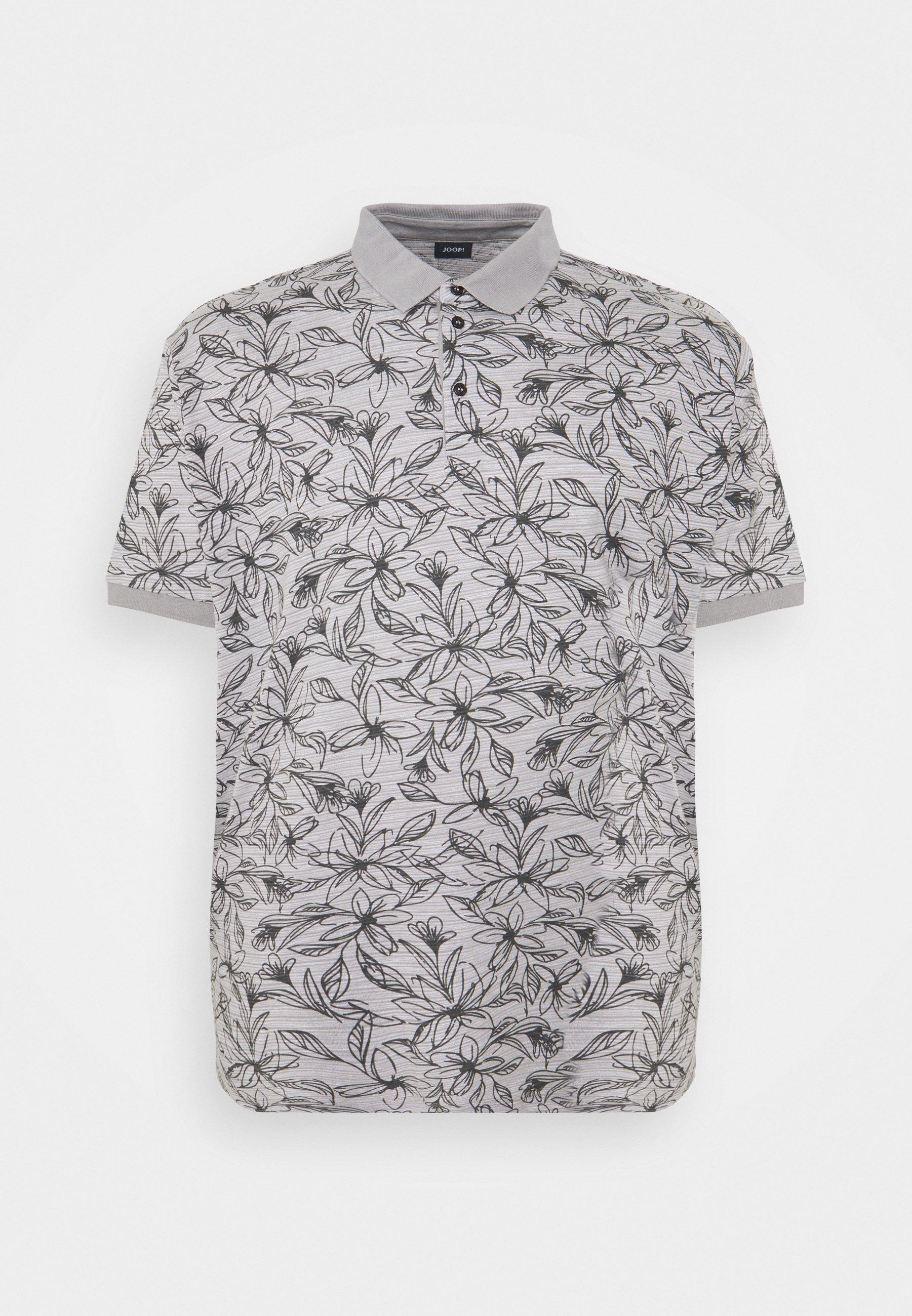 Men PHARELL - Polo shirt