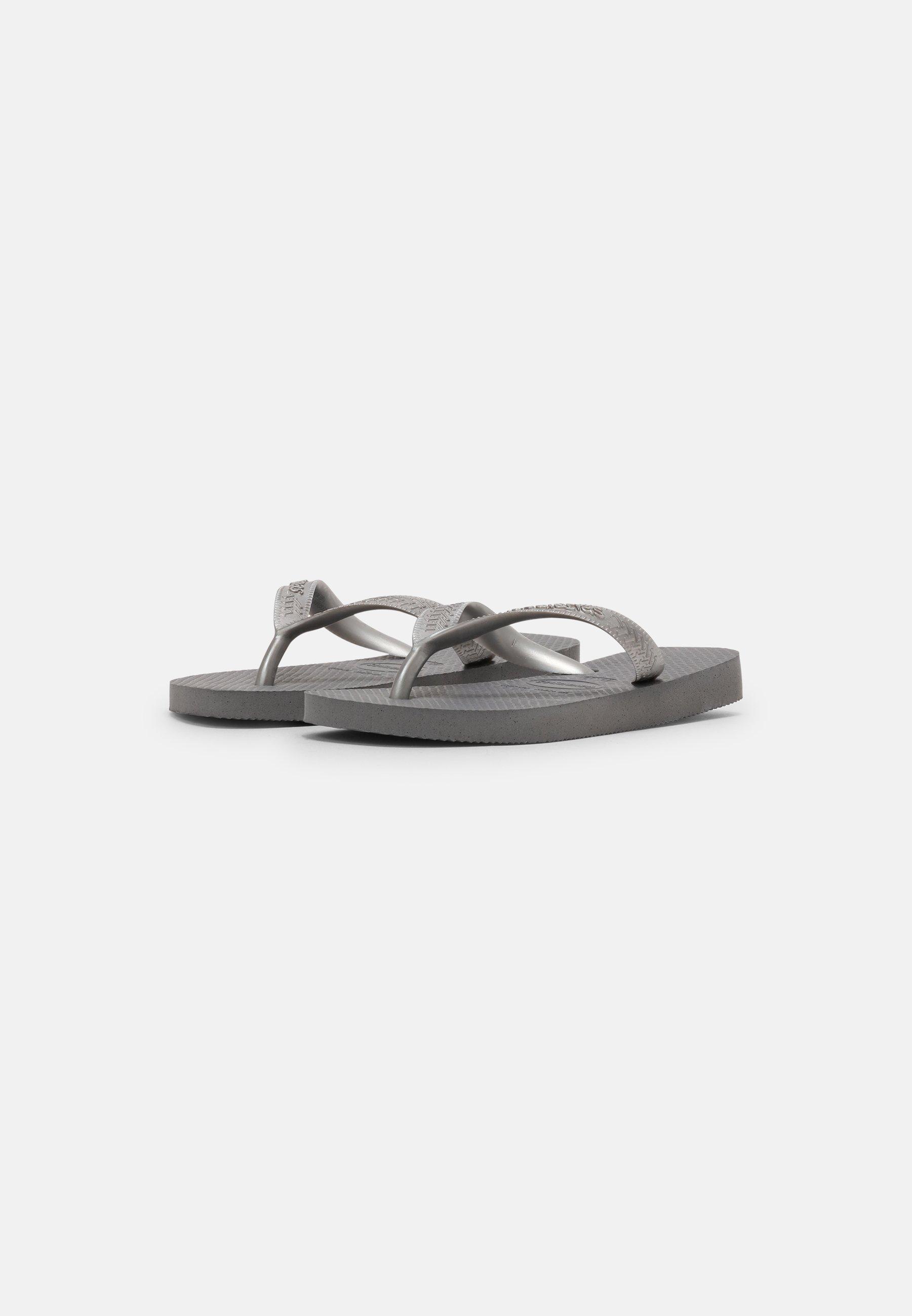 Kids TOP TIRAS - Pool shoes
