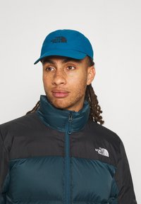The North Face - HORIZON HAT UNISEX - Cap - moroccan blue - 0