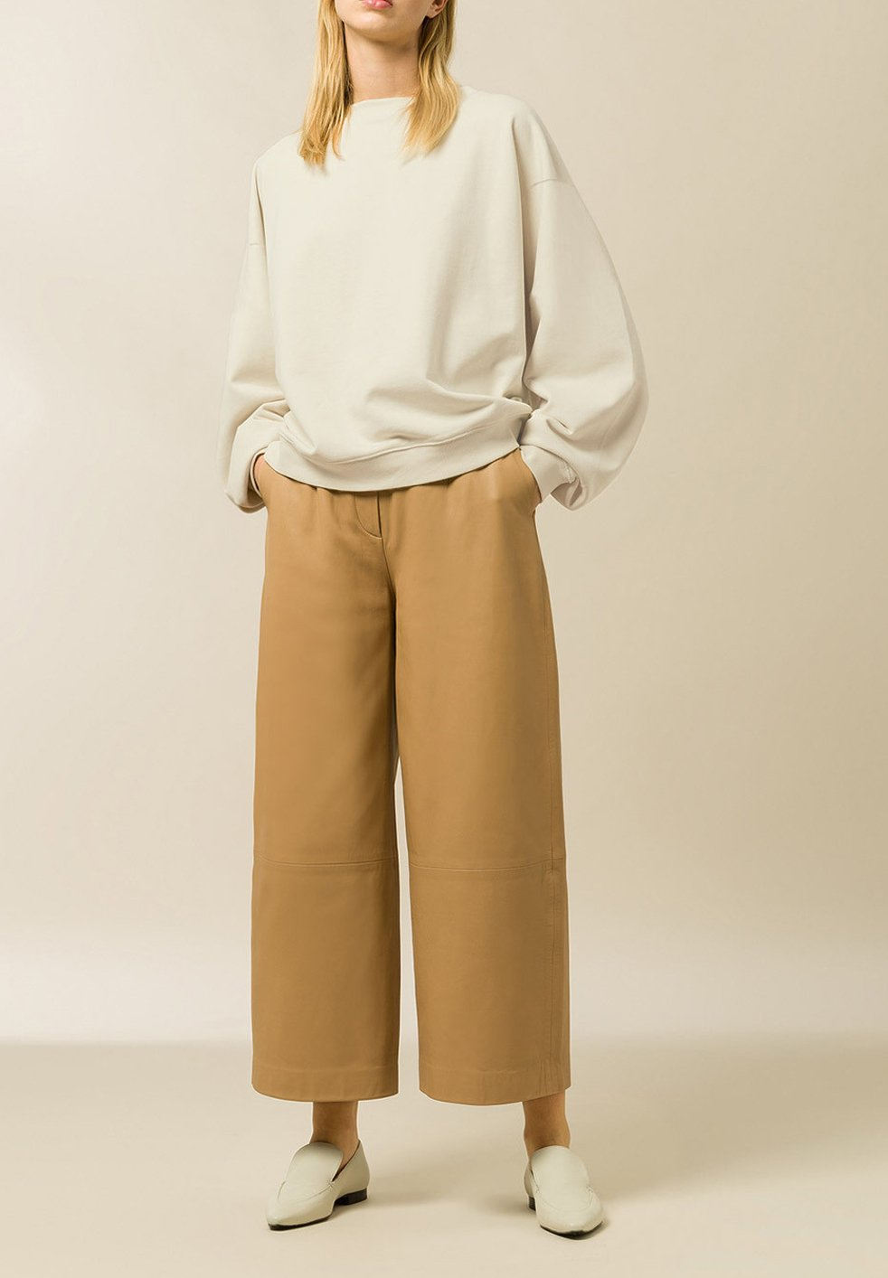 Damen KAREN - Sweatshirt
