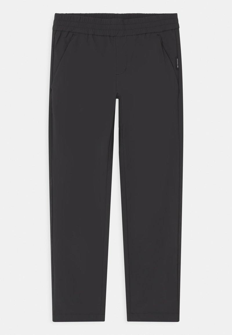 Reima - RETKELLE UNISEX - Outdoor trousers - black