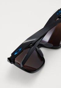 Oakley - PORTAL - Sonnenbrille - black - 4
