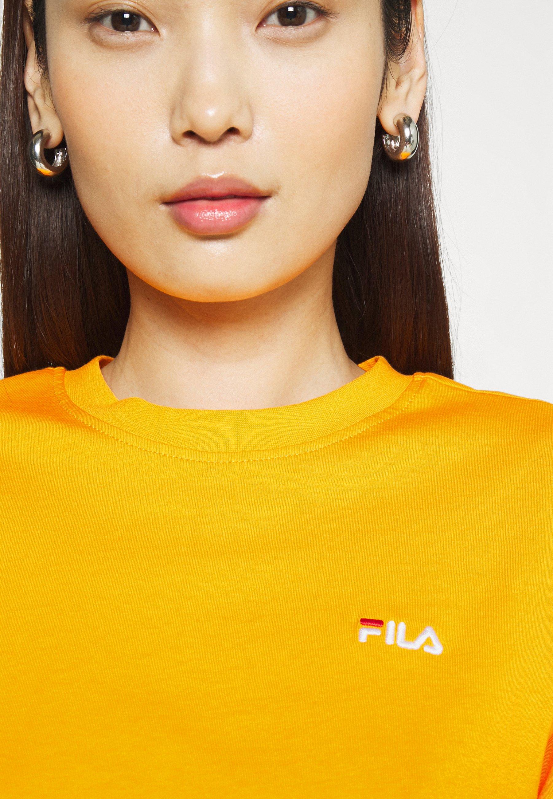 Damen EARA TEE - T-Shirt basic