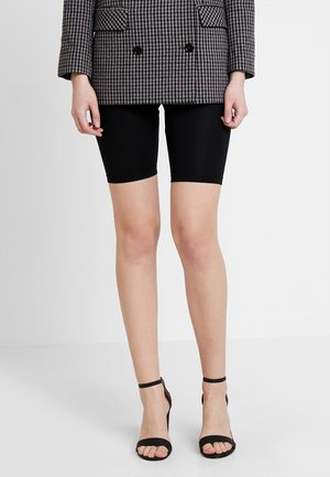 KASELMA  - Shorts - black deep