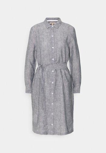 TERN DRESS