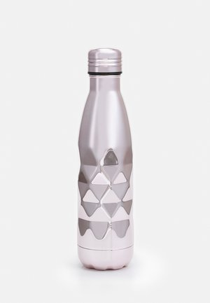 PREMIUM DRINK BOTTLE UNISEX - Other - lilac