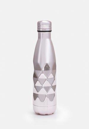 PREMIUM DRINK BOTTLE UNISEX - Jiné doplňky - lilac