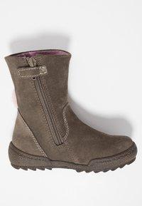 Lurchi - LOTTA-TEX - Boots - bungee - 1