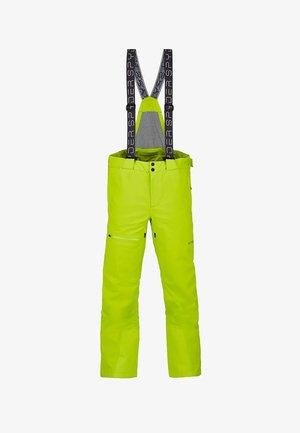 DARE GTX  - Trousers - green