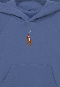 Polo Ralph Lauren - HOOD - Sweat à capuche - deep blue - 2