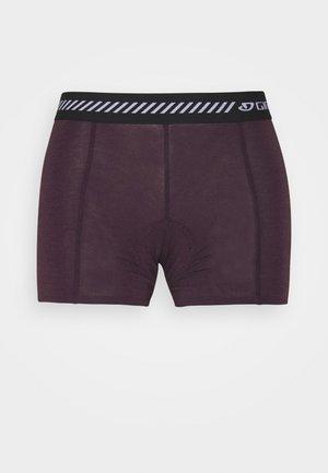 BOY UNDERSHORT II - Panties - urchin