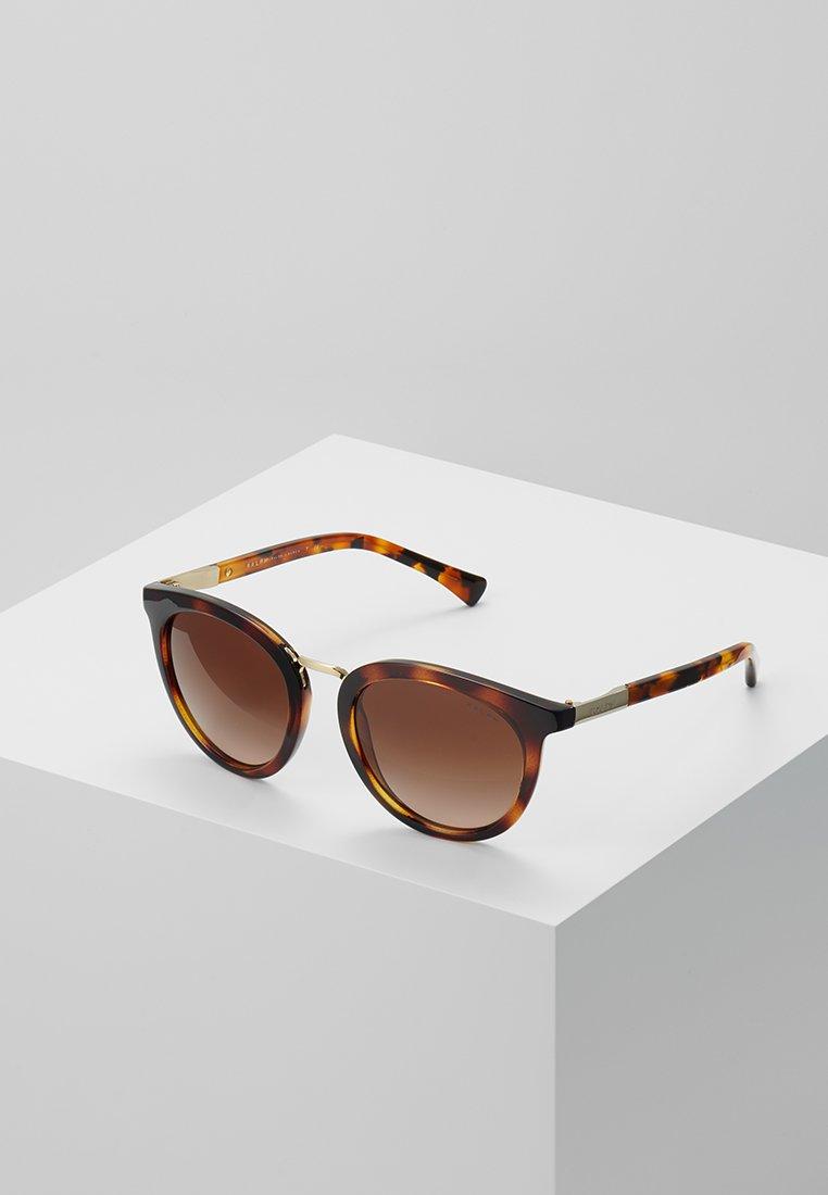 RALPH Ralph Lauren - Sluneční brýle - brown