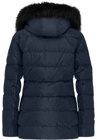 Frieda & Freddies - Winter jacket - midnight blue - 1