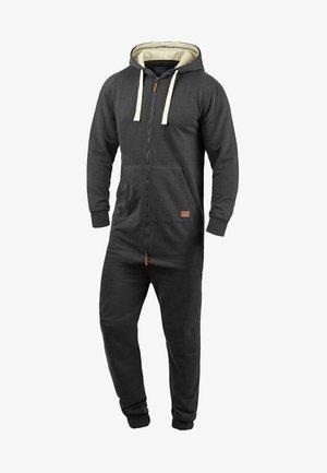 Pyjama - charcoal