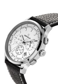 Orphelia - MULTI DIAL  - Watch - black - 4
