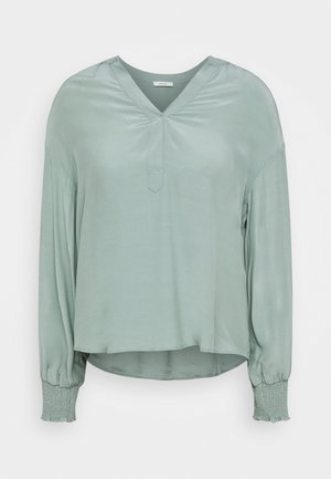 FAMINA - Blouse - ice green
