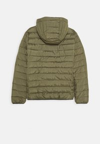 Quiksilver - SCALY YOUTH - Winter jacket - kalamata - 1