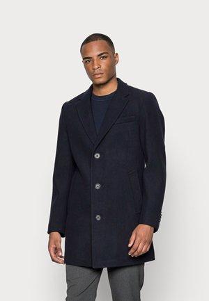 COAT CLASSIC - Short coat - sky captin