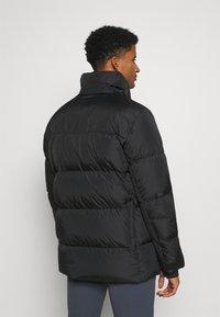 Bogner Fire + Ice - SCALIN - Ski jacket - black - 3