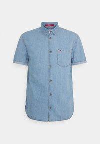 Tommy Jeans - Shirt - light indigo - 0