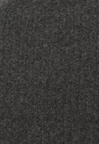 DAY ET - DAY COLLAR - Scarf - iron grey - 2