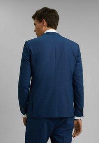 Esprit Collection - Blazer jacket - blue - 2