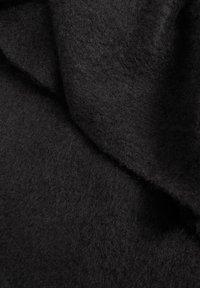 Mango - REHIMA - Écharpe - zwart - 3