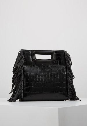 Handväska - noir