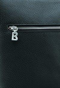 Bogner - ANDERMATT  - Across body bag - black - 4