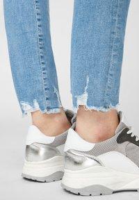 s.Oliver - Jeans Skinny - blue - 5