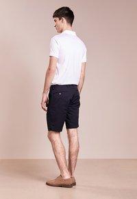 Polo Ralph Lauren - Shorts - aviator navy - 2