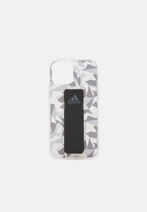 IPHONE 12 / 12 PRO - Portacellulare - grey/black