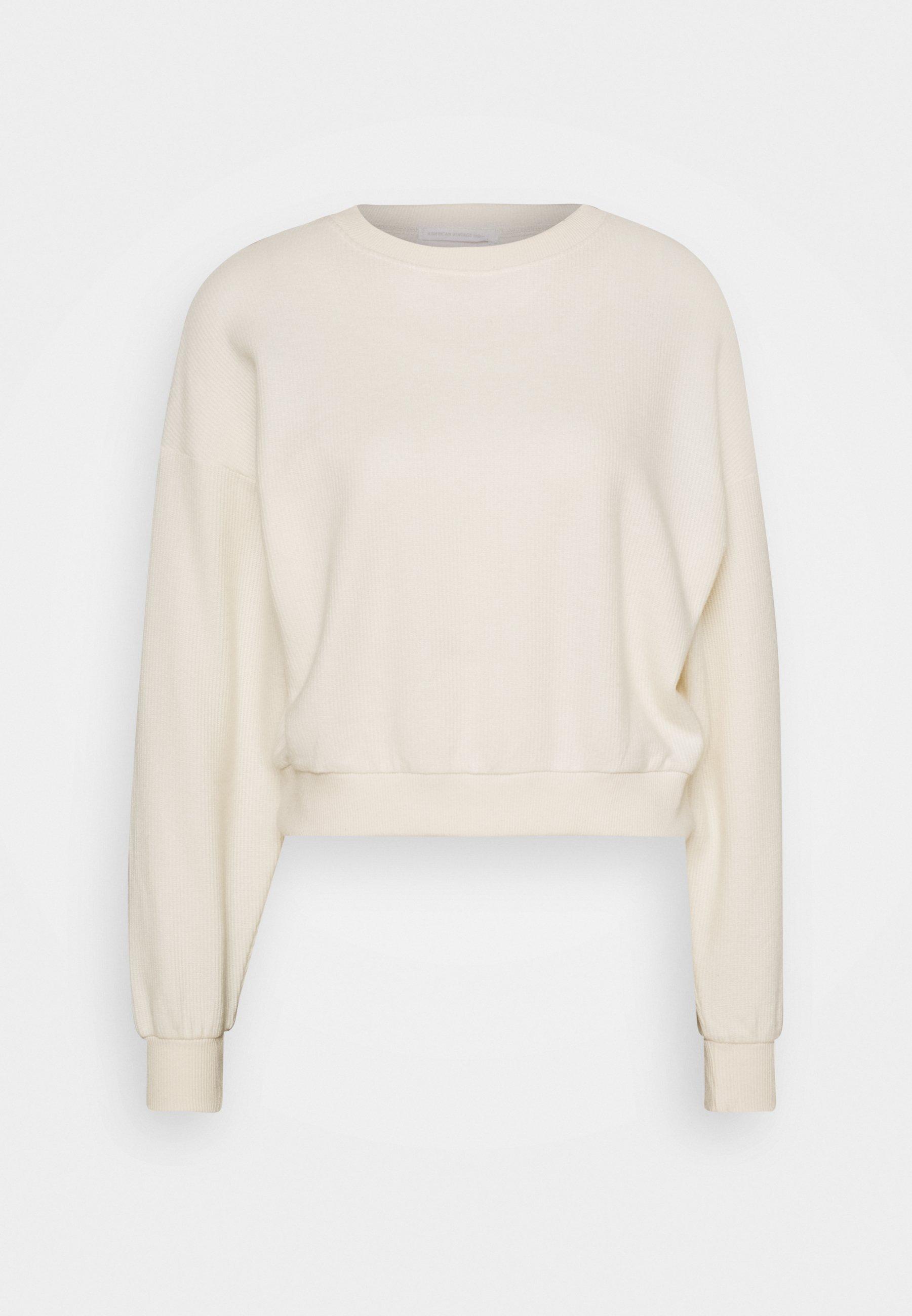 Women NARABIRD - Sweatshirt