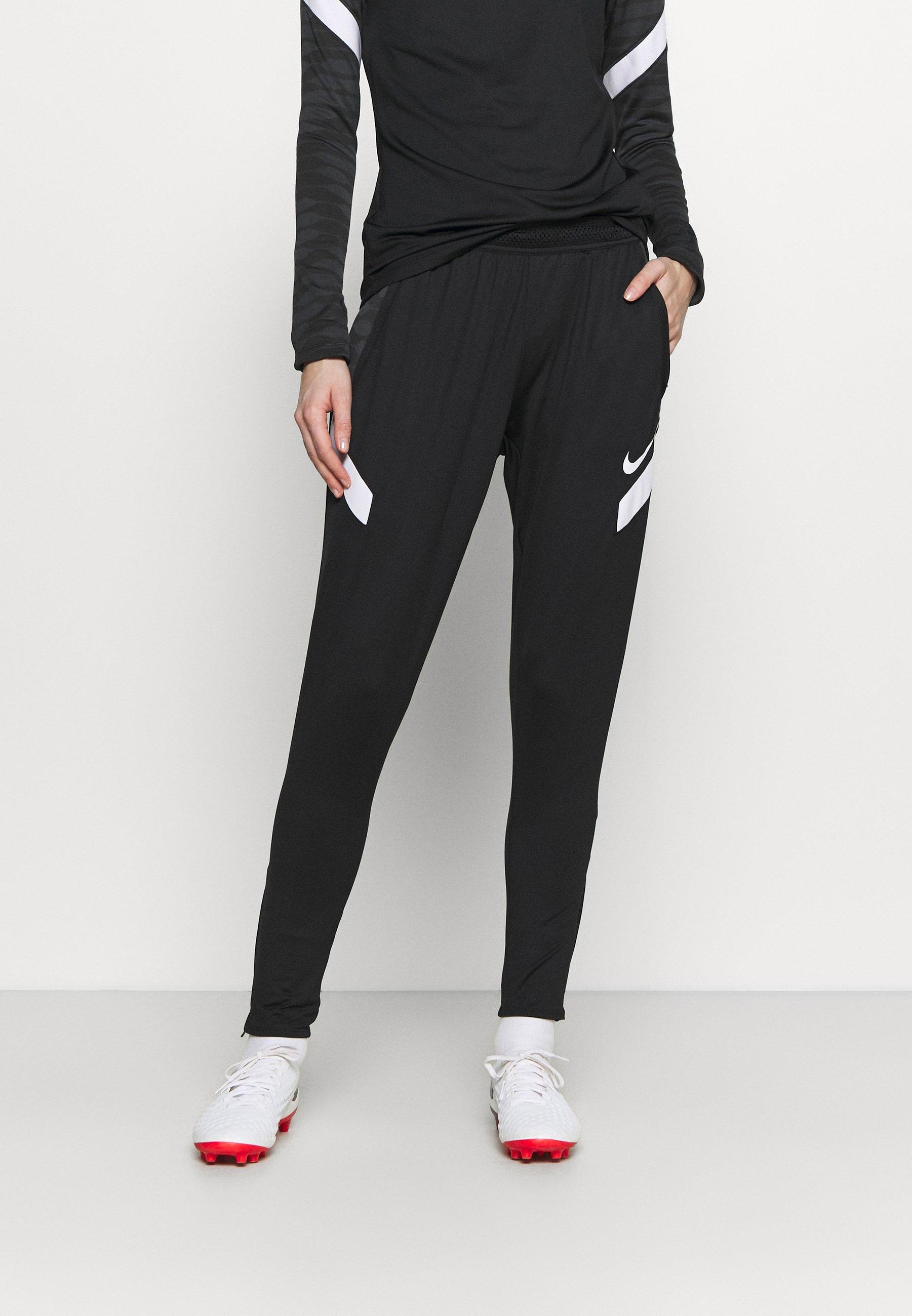 Femme STRIKE21 PANT - Pantalon de survêtement