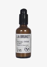 no.186 chamomile/lavender