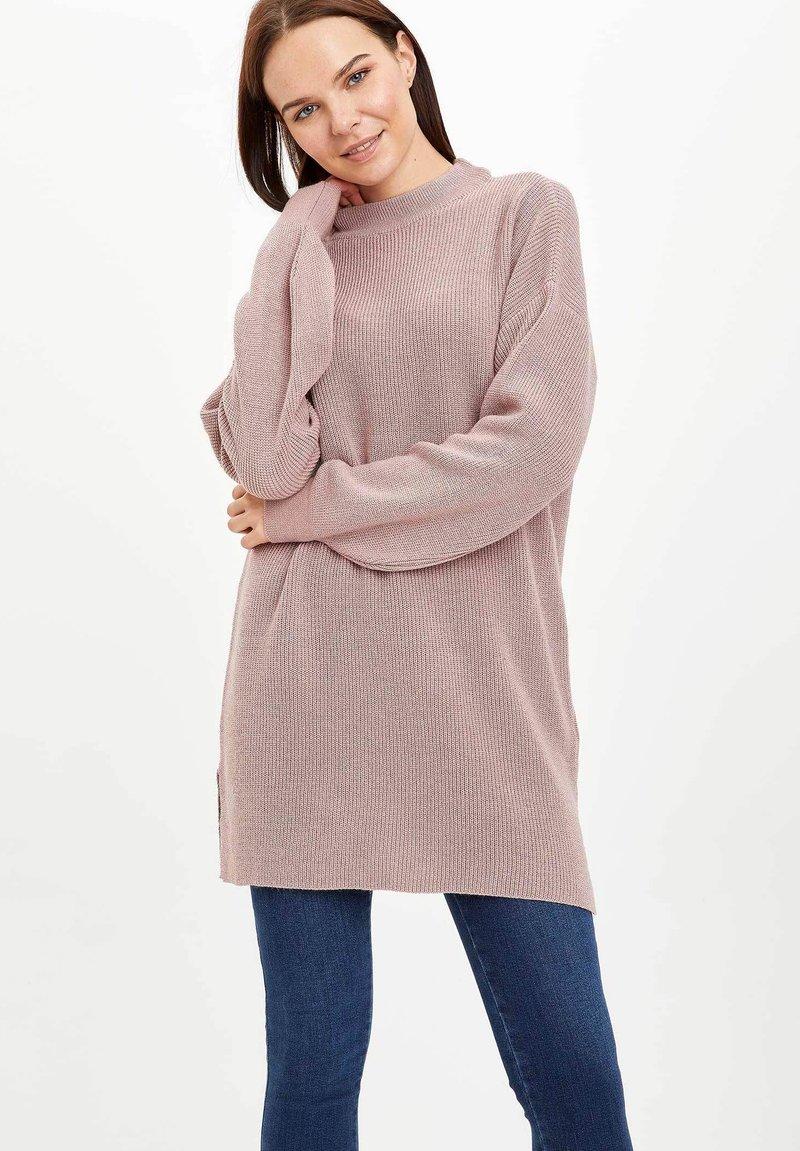 DeFacto - Pullover - pink