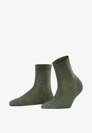 LADYWELL - Socks - sage