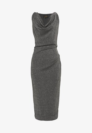 VIRGINIA DRESS - Cocktail dress / Party dress - multi-coloured