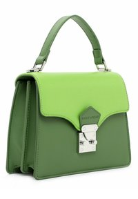 Emily & Noah - Handbag - green - 3